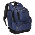 711105 OGIO Metro Backpack