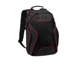91003  OGIO ® Basis Pack