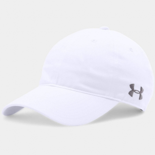 1282140 Under Armour Adjustable Chino Hat 283ab7f74193