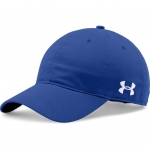 1282140 Under Armour Adjustable Chino Hat