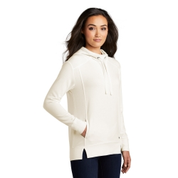 LOG810 OGIO Ladies Luuma Pullover Fleece