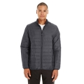CE700 Men's - Ash City Core 365 Packable Puffer Jacket