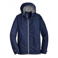 J7710 PA Northwest Slicker-Men's