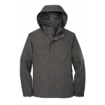J900 PA Collective Outer Shell Jacket