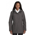 L900 PA Ladies Collective Outerwear Shell Jacket