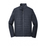 J902 Collective Insulated Jacket