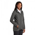 L902 PA Ladies Collective Insulated Jacket