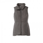 L903 Port Authority Ladies Collective Insulated Vest