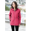 L7710 PA Northwest Slicker-Ladies