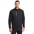 OE700 OGIO Endurance Fulcrum Full-Zip Jacket