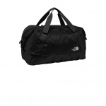 NF0A3KXX  The North Face ® Apex Duffel