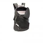 NF0A3KXY  The North Face ® Aurora II Backpack