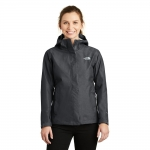 NF0A3LH5  The North Face® Ladies DryVent™ Rain Jacket