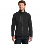 NF0A3LH9  The North Face® Canyon Flats Fleece Jacket