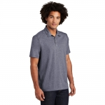 ST405 Sport-Tek ® PosiCharge ® Tri-Blend Wicking Polo