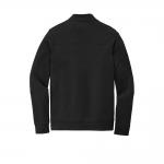 OG813 OGIO Luuma 1/2 Zip Fleece
